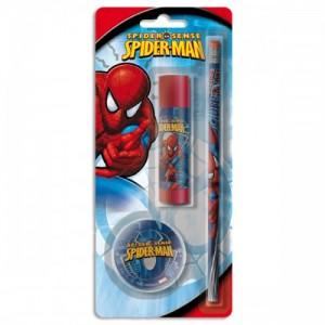 Набор Spider-Man