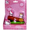 Степлер Hello Kitty