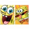 Блокнот Губка Боб (SpongeBob), 68841