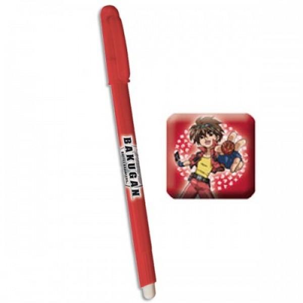 Ручка аннулируемая Bakugan