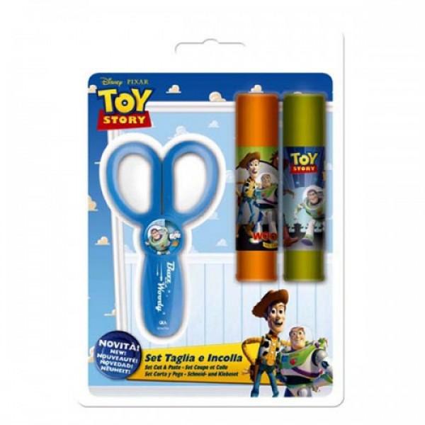 Творческий Набор Toy Story