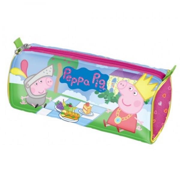 Пенал Peppa Pig