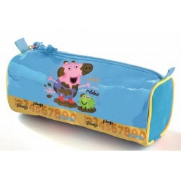 Пенал Peppa Pig, 141498_5