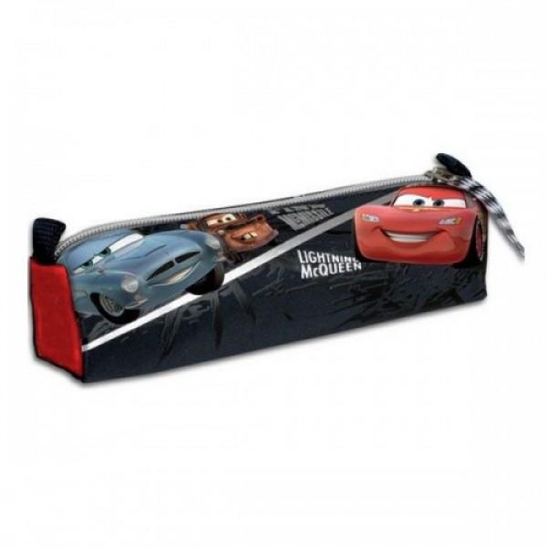 Пенал Cars