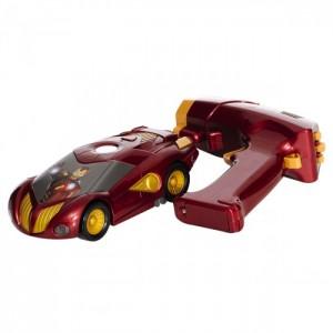 Avengers - Машинка Iron Man р/у