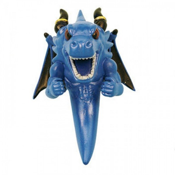 BLUE DRAGON Персонаж Minotaur