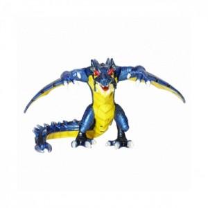 Dinofroz Vlad