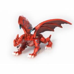 Dinofroz Gladius
