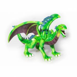 Dinofroz Kobrax