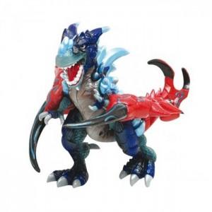 Dinofroz - T-Rex Gladiator функциональный