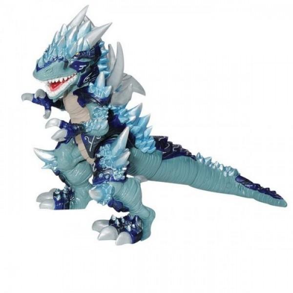 Dinofroz - T-Rex Lunaris Deluxe функциональный