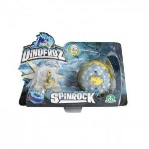 Dinofroz - Spinrock Smilodon