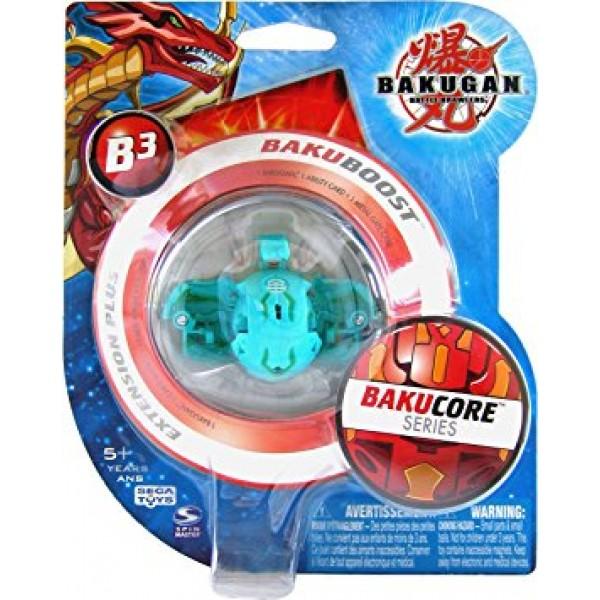 Bakugan Booster Pack