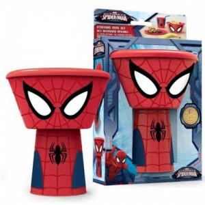 Набор для завтрака Spiderman Marvel, 94771