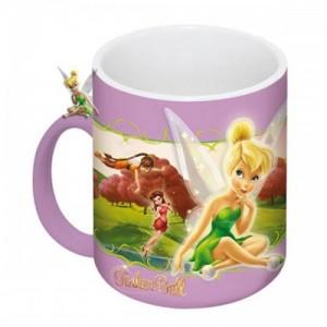 Чашка - Кружка Fairies