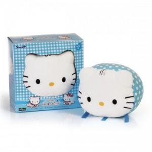 Primì - Подушка Hello Kitty