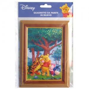 Картина Winnie The Pooh