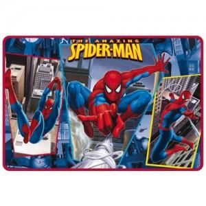 Коврик на обеденный стол Spiderman