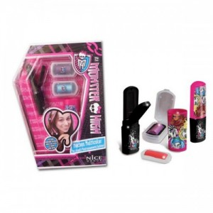 Monster High - Multicolor