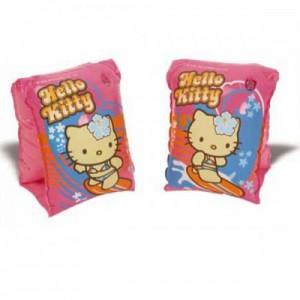 Нарукавники Hello Kitty