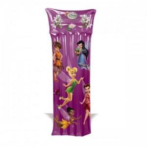 Матрац Fairies Disney