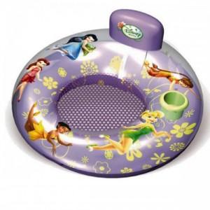 Надувное кресло комфорт Fairies Disney