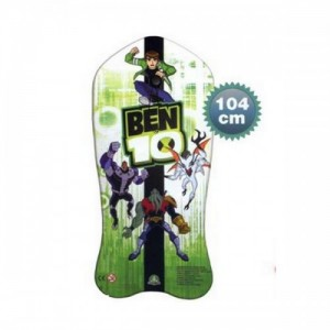 Доска для плавания Ben 10