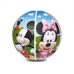 Надувной мяч Mickey Mouse