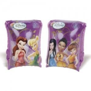 Нарукавники Fairies Disney