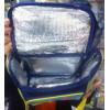 Термо-рюкзачок для обедов Peppa Pig для мальчика