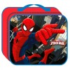 Набор для школьных обедов Человек Паук (Spiderman), 48685