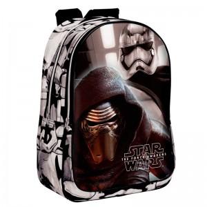 Рюкзак Звездные войны (Star Wars Starkiller) 43 см, 31956