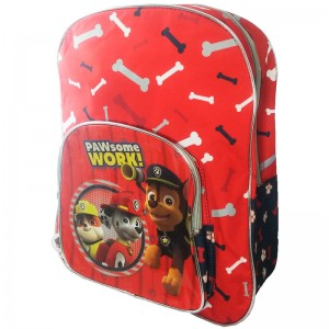 Рюкзак Щенячий патруль (Paw Patrol) 41 см, 68399
