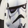 Рюкзак Звездные войны Штурмовик 3D 31 см, 59842