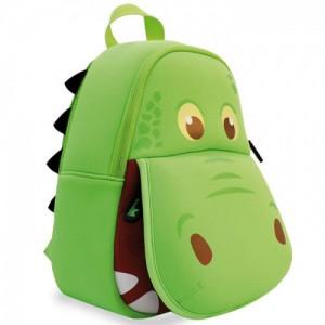 Рюкзак неопреновый Гипо 31 см, 78961
