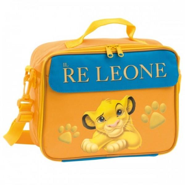Термосумка Lion King