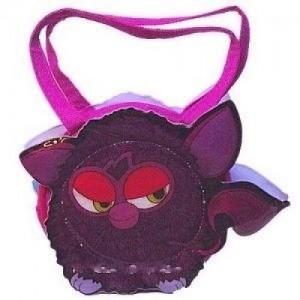 Борсетка Furby