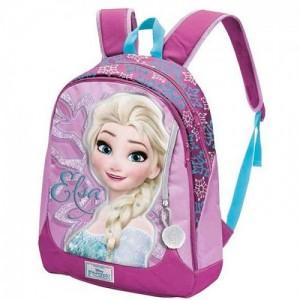Рюкзак SuperStar Frozen (Холодное Сердце)