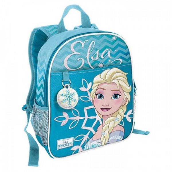 Рюкзачок Frozen (Холодное Сердце), FR921000