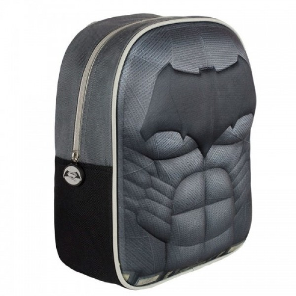 Рюкзак Batman (Бэтмен) 3D корпус, 31 см