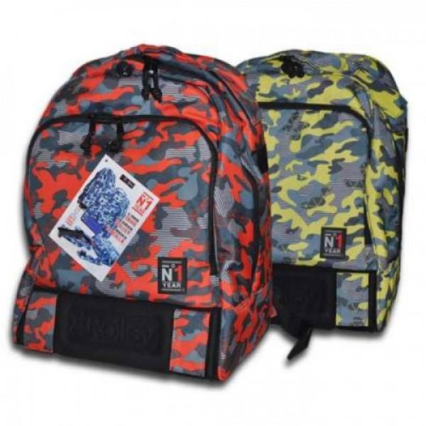 Рюкзак, чемодан на колесах XROLLEY, XR900000