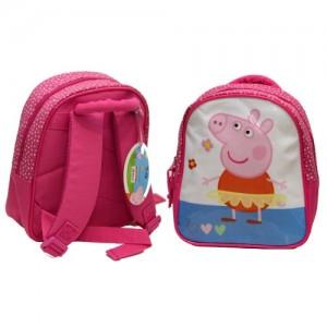 Рюкзачок мини - Peppa Pig (Свинка Пеппа) для малышей