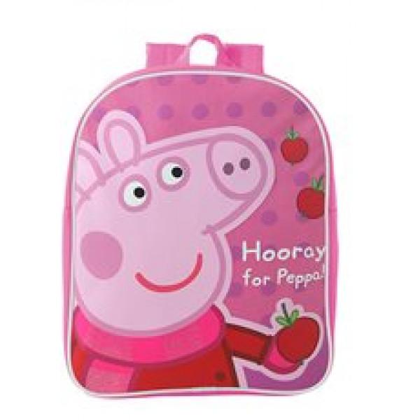 Рюкзачок - Peppa Pig, 133942