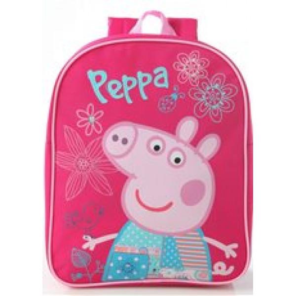 Рюкзачок - Peppa Pig, 133227