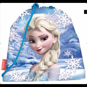 Сумка для обуви Frozen, Холодное Сердце