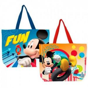 Пляжная сумка Микки Маус (Mickey Mouse), 71122