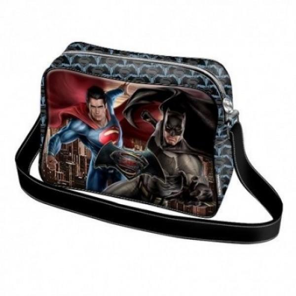 Сумка Бэтмэн против Супермэна (Batman vs Superman), 52910