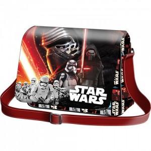 Школьная сумка - Star Wars